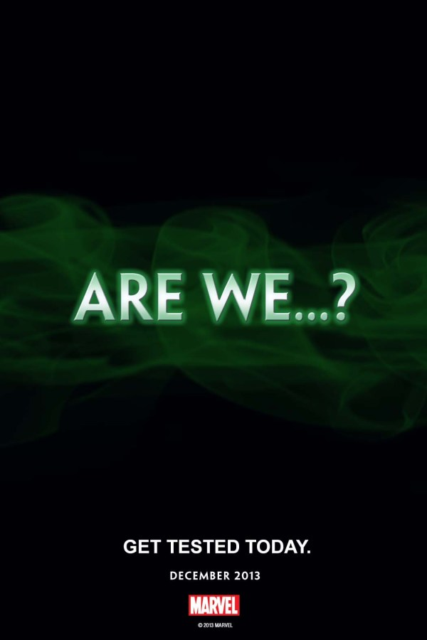 Are We_