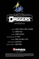 Artful_Daggers_07-2