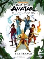 Avatar_TheSearch_HC