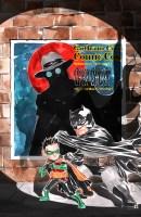 BM_Lil_Gotham_9