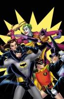 Batman-66-tv-stories-cvr