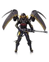 BatmanArkhamOrigins_Firefly