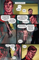 BionicMan23-4