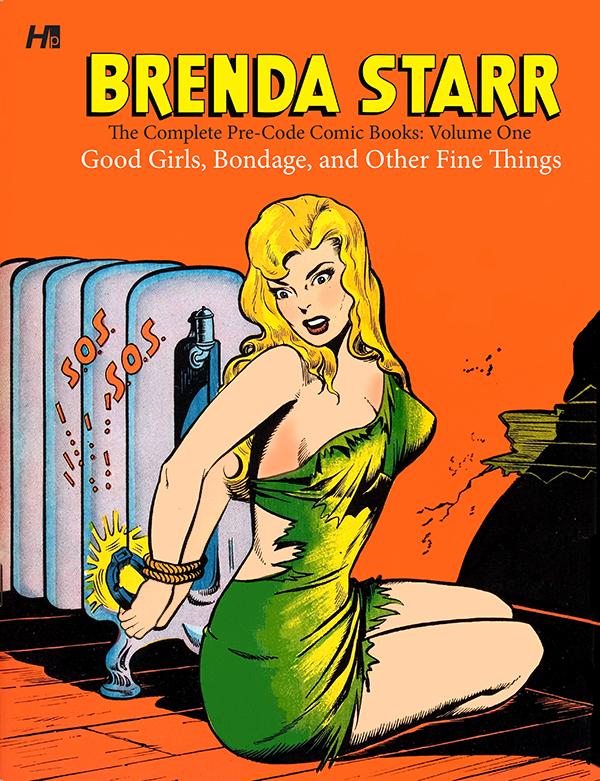 Brenda-Starr-Comic-Books-Promo-CoverS