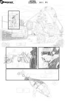 EK_Iss1_PG01_Pencils-600x927