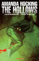 Hollowland09_Cover