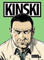 Kinski_03-1