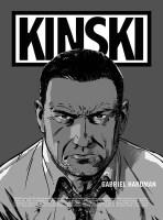 Kinski_03-2