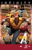 MightyAvengers1Cover