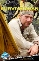 SURVIVORMANBNEW
