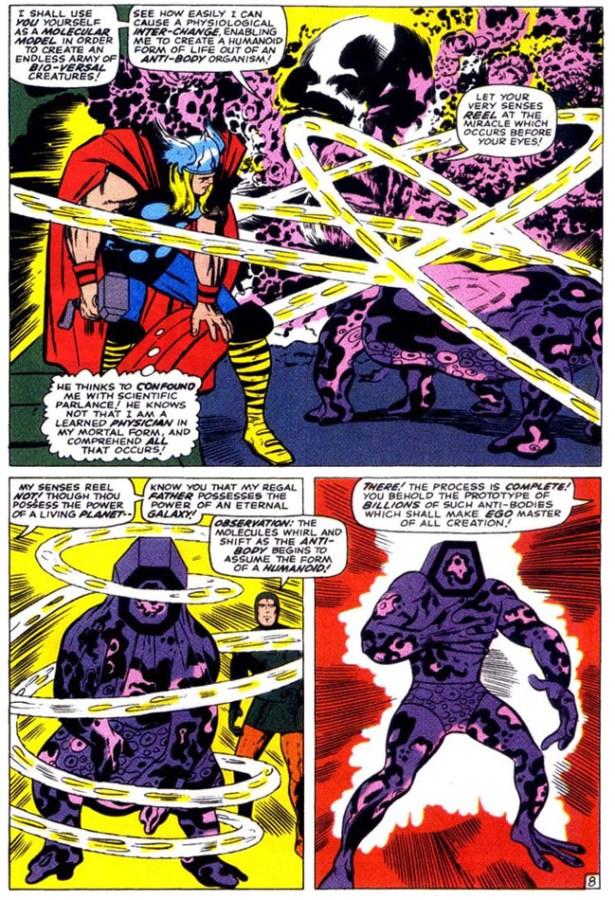 Thor1334