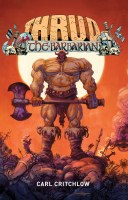 Thrud_The_Barbarian_GN_Cover_web