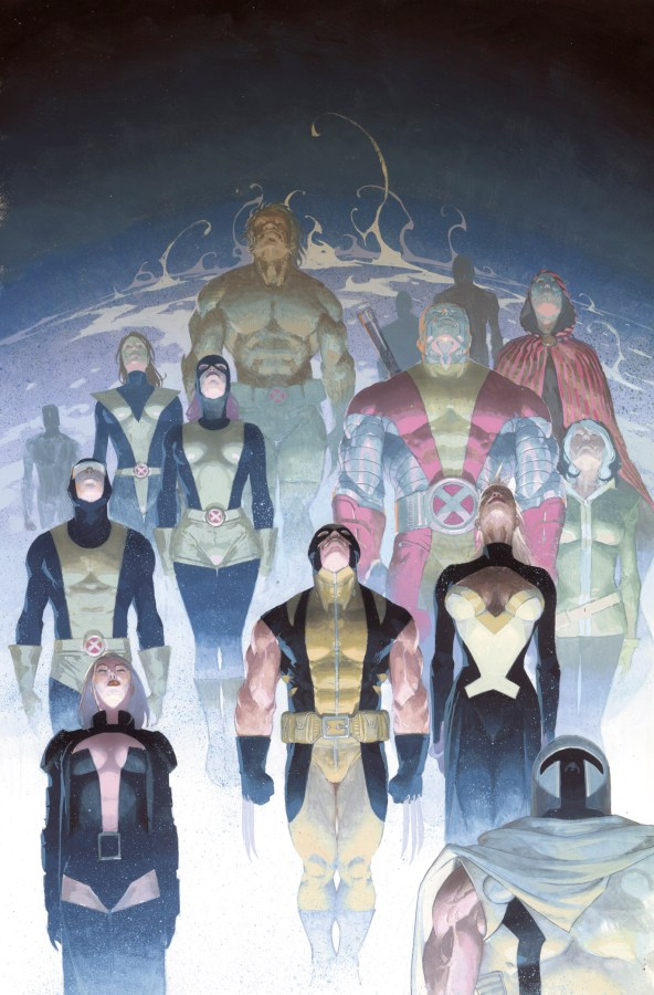 X-Men_Battle_of_the_Atom_2_Ribic_Variant