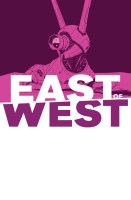 east-of-west-9-web-72