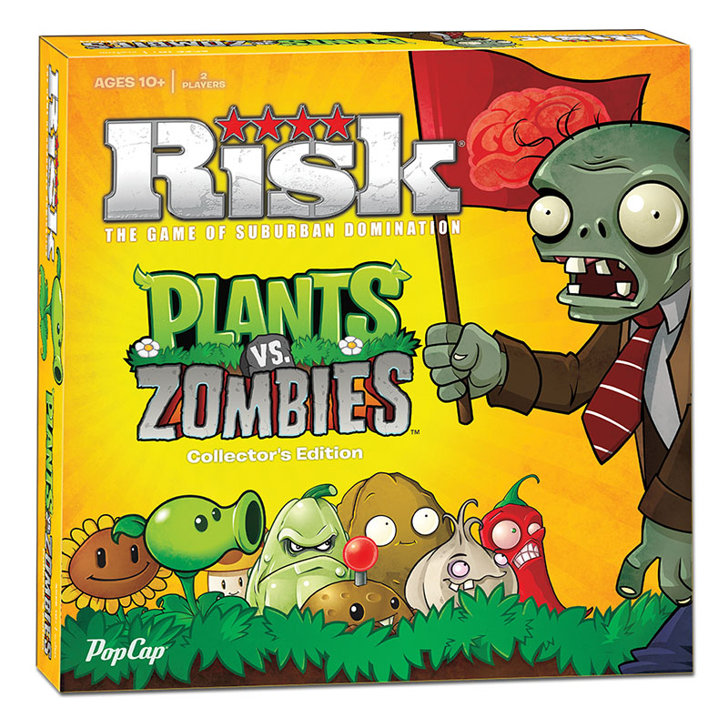 plants_vs_zombies_ri_3dbt_web