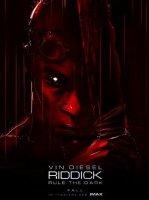 riddick_poster red