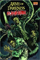 AOD:Reanimator_cover