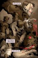 Army_of_Dr_Moreau_01-4