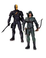 Arrow_ActionFigure_2Pack