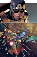 Avengers_23_Preview_1