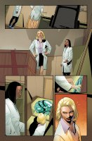 Avengers_Assemble_21_Preview_1