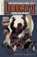 CBLDF-liberty-annual_CoverC_Corben