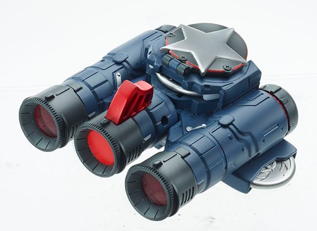 Captain-America-Super-Soldier-Gear-Asst---Recon-Rangefinder-A6305