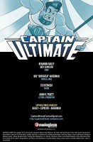 Captain_Ultimate_03-2