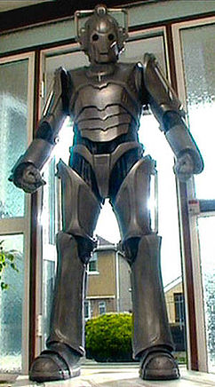 Cyberman_-_Army_of_Ghosts_episode_(2006)