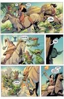 Goblins03-4