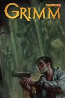 Grimm06-Cov-Parrillo