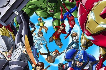 Marvel_Disk_Wars_The_AvengersFEATURE