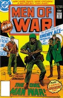 SP-Men-of-War004