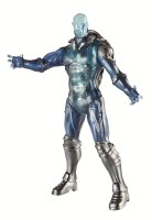 SPIDER-STRIKE-FIGURES-3.75inch-LightUp-Electro-A5705