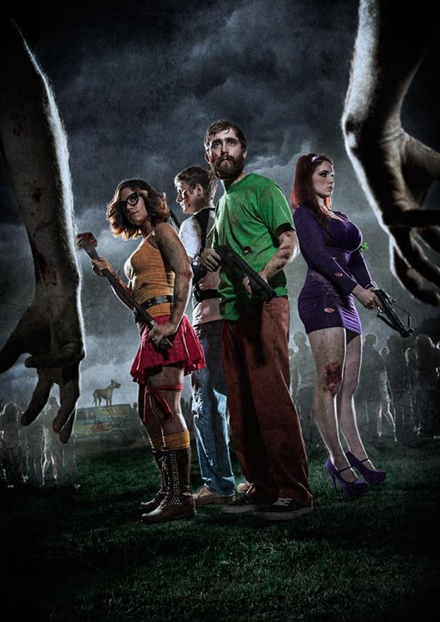 Scooby-Doo-VS-The-Zombie-Apocalypse-2