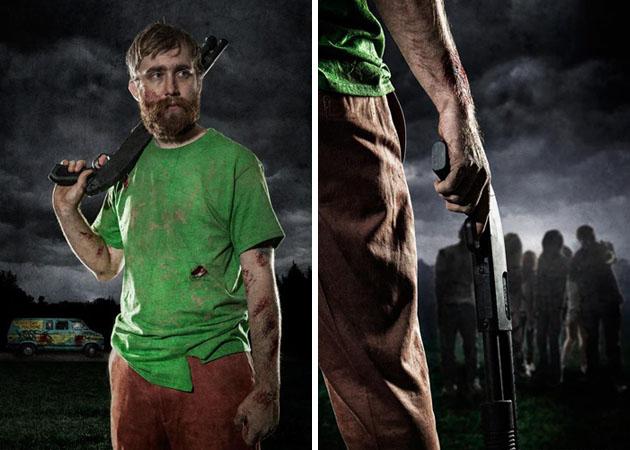 Scooby-Doo-VS-The-Zombie-Apocalypse-3