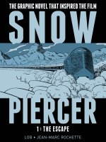Snow-Piercer1