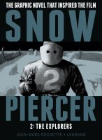 Snow-Piercer2