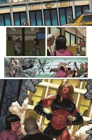 Superior_Spider-Man_21_Preview_1