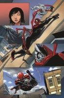Superior_Spider-Man_21_Preview_2