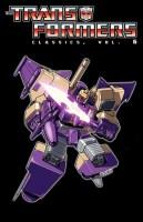 Transformers Classics_6_cover