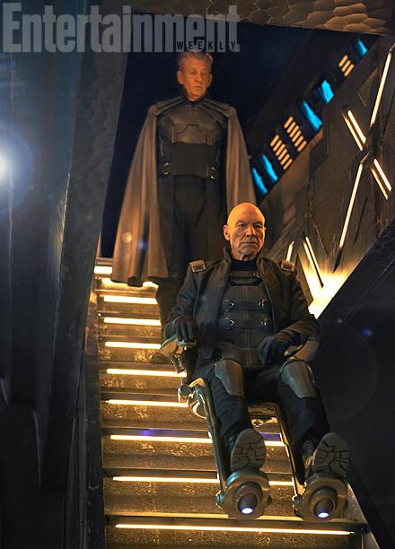 X-Men-Days-of-Future-Past-2