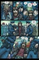 clone11_p3