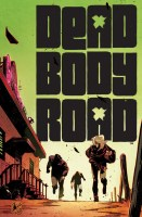 dead-body-road-03