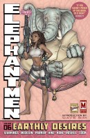 elephantmen-vol-6-tp