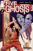 fiveghosts06_cover