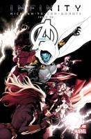 Avengers23Cover