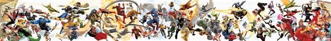 Avengers_50th_Anniversary_Poster