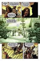 BionicWomanTpb_Page_003