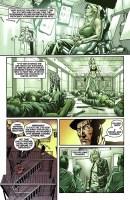 BionicWomanTpb_Page_005
